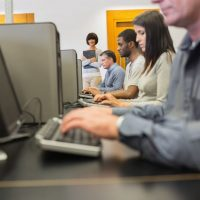 Workplace/School Security